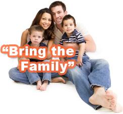 family_sidebar_24